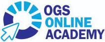 OGS Online Academy